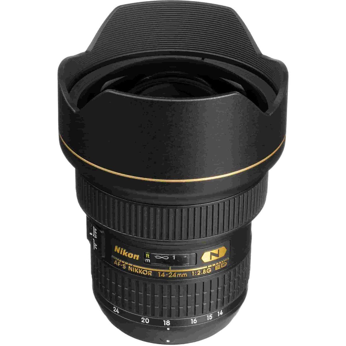 Nikon AF-S 14-24mm f/2.8G ED Lens,Nikon AF-S 14-24mm f/2.8G ED Lens,Nikon AF-S 14-24mm f/2.8G ED Lens