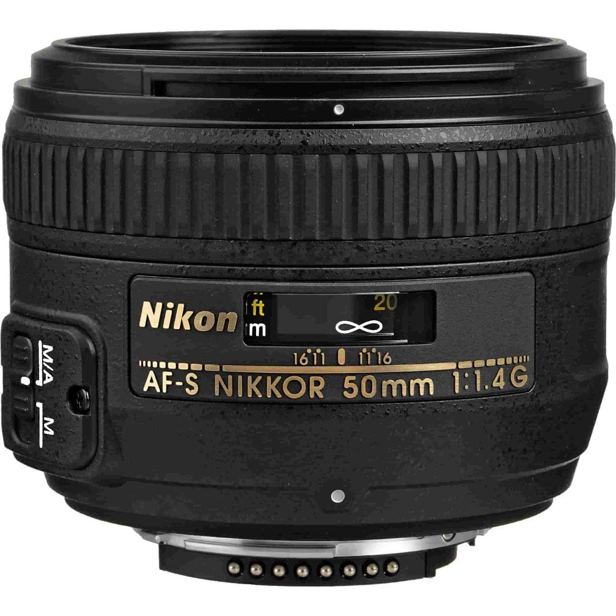 Nikon AF-S 50mm f/1.4G Lens,Nikon AF-S 50mm f/1.4G Lens,Nikon AF-S 50mm f/1.4G Lens