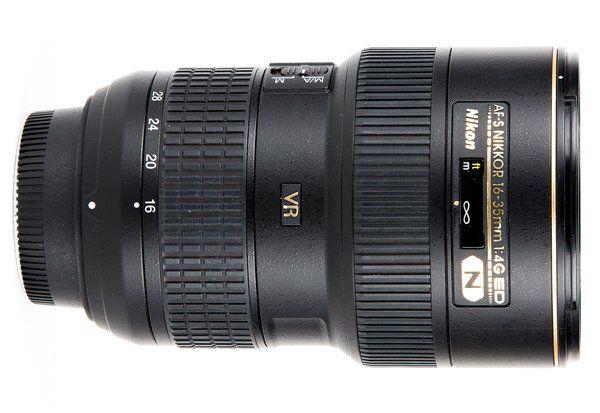 Nikon AF-S 16-35mm f/4G ED VR Lens,Nikon AF-S 16-35mm f/4G ED VR Lens,Nikon AF-S 16-35mm f/4G ED VR Lens