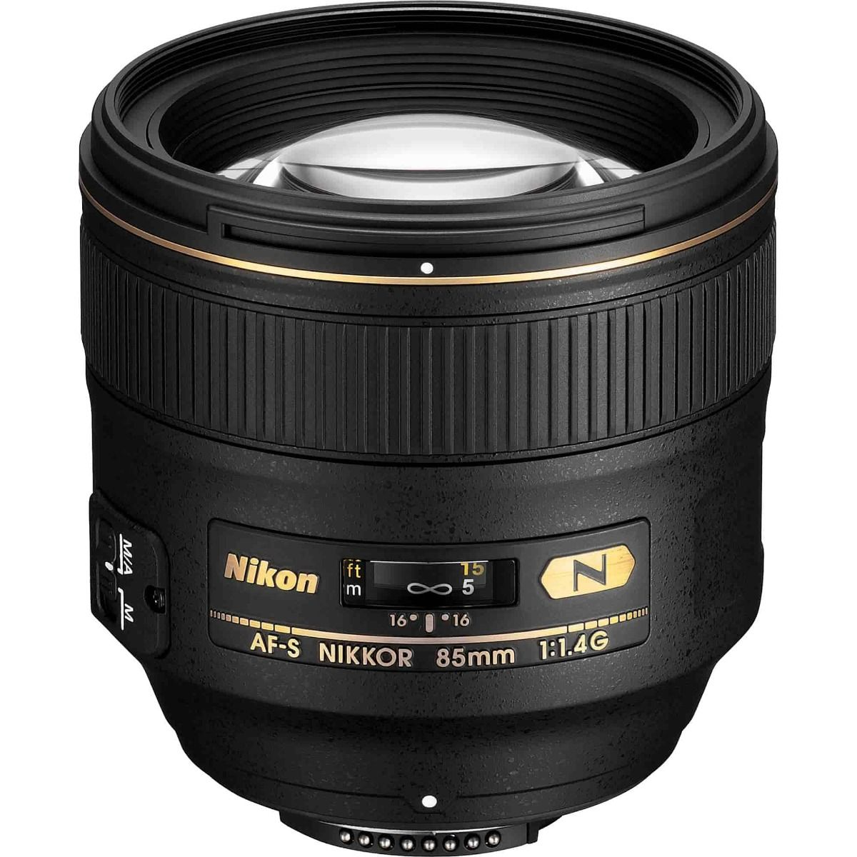 Nikon AF-S 85mm f/1.4G Lens,Nikon AF-S 85mm f/1.4G Lens,Nikon AF-S 85mm f/1.4G Lens