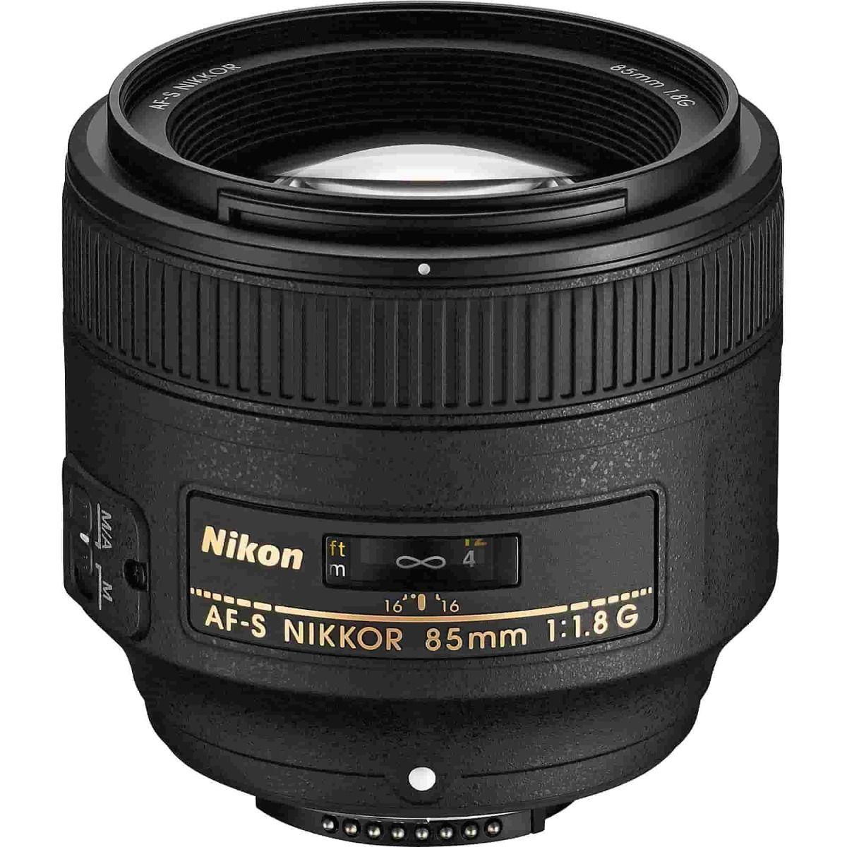 Nikon AF-S 85mm f/1.8G Lens,Nikon AF-S 85mm f/1.8G Lens,Nikon AF-S 85mm f/1.8G Lens