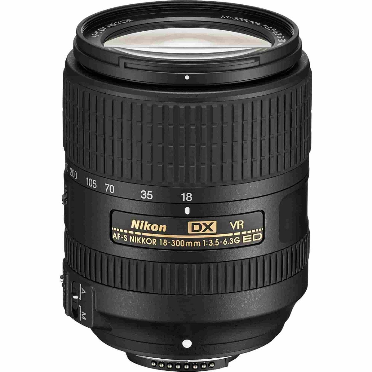 Nikon AF-S 18-300mm f/3.5-6.3G ED VR DX Lens,Nikon AF-S 18-300mm f/3.5-6.3G ED VR DX Lens,Nikon AF-S 18-300mm f/3.5-6.3G ED VR DX Lens
