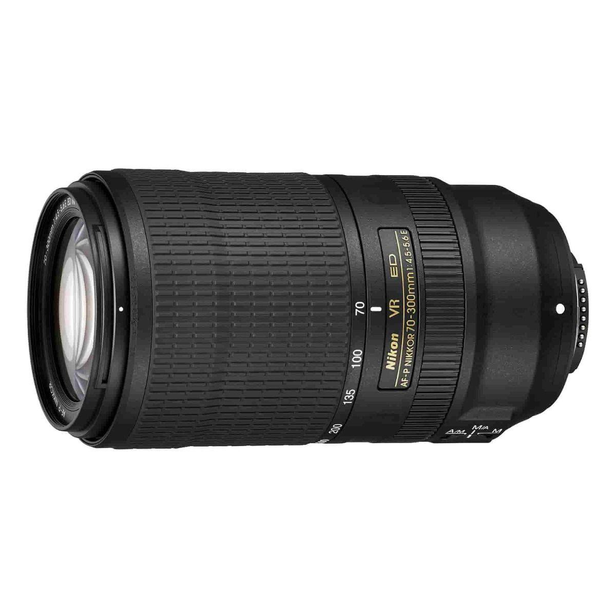 Nikon AF-P 70-300mm f/4.5-5.6E ED VR Lens,Nikon AF-P 70-300mm f/4.5-5.6E ED VR Lens,Nikon AF-P 70-300mm f/4.5-5.6E ED VR Lens