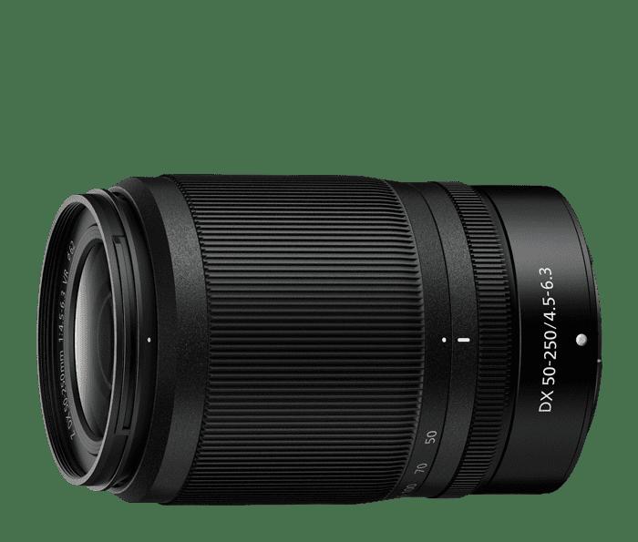Nikon Z 85mm f/1.8 S LENS,Nikon Z 85mm f/1.8 S LENS,Nikon Z 85mm f/1.8 S LENS,Nikon Z 85mm f/1.8 S Lens