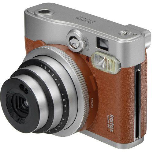 ,,,,,,,,,,Fujifilm Instax Mini 90 Brown,Fujifilm Instax Mini 90 Brown,Fujifilm Instax Mini 90 Brown,,,