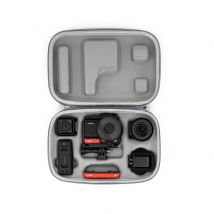 Insta360 One R Carry Case (I04DINORSC/A )