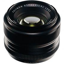 Fujifilm XF35mm F1.4 R Lens