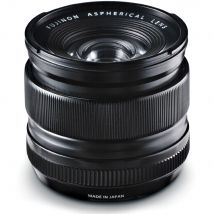 Fujifilm XF14mm F2.8 R Lens