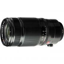 Fujifilm XF50-140mm F2.8 R LM OIS WR Lens