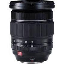 Fujifilm XF16-55mm F2.8 R LM WR Lens