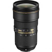 Nikon AF-S 24-70mm f/2.8E ED VR Lens,Nikon AF-S 24-70mm f/2.8E ED VR Lens,Nikon AF-S 24-70mm f/2.8E ED VR Lens