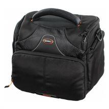 Benro Beyond S40 B Shoulder Bag Black Camera Case