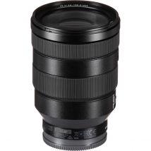 Sony FE 24-105mm f/4 G Lens