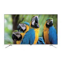 """Skyworth UB7500 55"""" 4K UHD ANDROID SMART LED TV"""