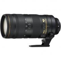 Nikon AF-S 70-200mm f/2.8E FL Lens,Nikon AF-S 70-200mm f/2.8E FL Lens,Nikon AF-S 70-200mm f/2.8E FL Lens
