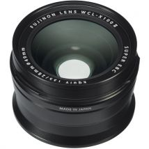 WCL X-100 Wide angle converter