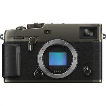Fujifilm Xpro3 Body only Dura Black