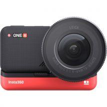 Insta360 One R 1 Inch Edition (I04CINAKGP/B)