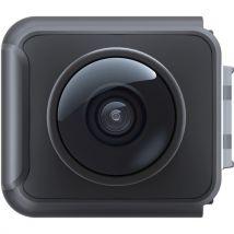 Insta360 One R Dual-Lens 360 Mod (I04CINORCC/A)