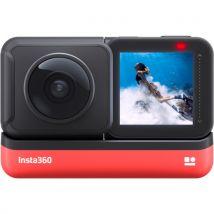 Insta360 One R 360 Edition (I04CINAKGP/D)