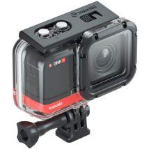 Insta360 One R Dive Case 4K  (I04CINORXW/A)