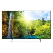 Skyworth 65Q3C- 65 4K UHD ANDOID SMART LED TV FRA