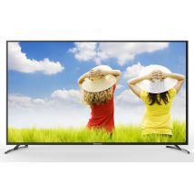 Skyworth 75G6B - 75 4K UHD ANDOID SMART LED TV