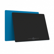 VEHO Alpha Bravo Pro gaming mouse mat (VAB-401-MM1)