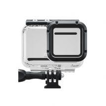 Insta360 One R Dive Case 1 Inch (I04CINORPW/A)