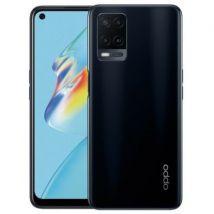 Oppo A54 64GB-  4G