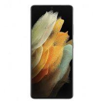 Samsung Mobile Galaxy S21 Ultra 5G 12GB RAM  – 256GB Memory-Silver