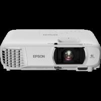 Epson EH-TW750 Home Cinema Projector