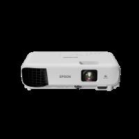 Epson EB-E10 XGA Projector
