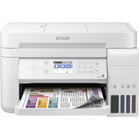 Epson L6176 EcoTank Multifunction Printer
