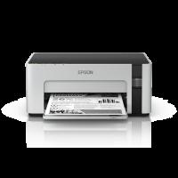 C11CG96404BY Epson EcoTank M1120 Mono Wifi Printer