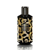 MANCERA WILD LEATHER EDP 120ml