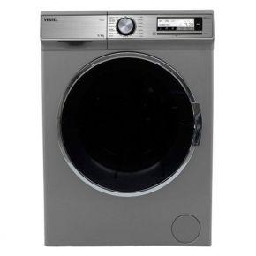 Vestel D914 GDS Front Load Washer & Dryer  9/6 KG