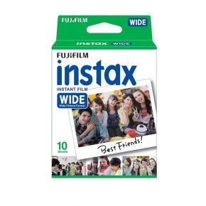 Fujifilm Instax Wide 1 Pack Film