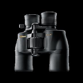 Nikon ACULON A211 8-18x42 Binocular