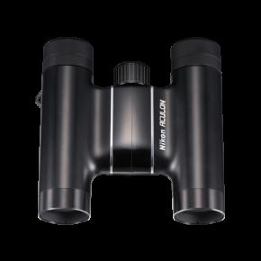 Nikon ACULON T51 10x24 Black Binocular