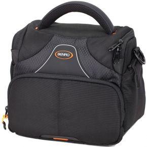 Benro Beyond S30 B Shoulder Bag Black Camera Case