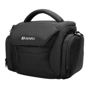 Benro Ranger S40 B Shoulder Bag Black camera case
