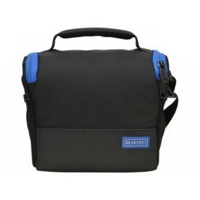 Benro Element S10 Shoulder camera bag
