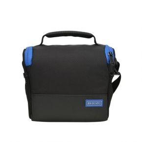 Benro ELS20BK Benro Element S20 Shoulder camera bag