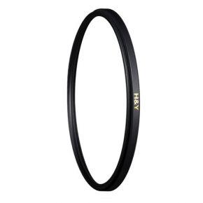 H&Y MU62 MC UV Filter 77mm