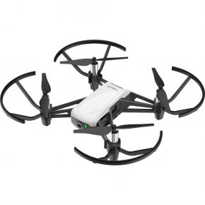 DJI-T100 DJI Tello Quadcopter Pack