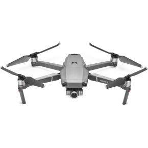 DJI-MV200Z DJI Mavic 2 Zoom