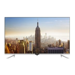 Skyworth TB7000 32'' HD READY ANDROID SMART LED TV