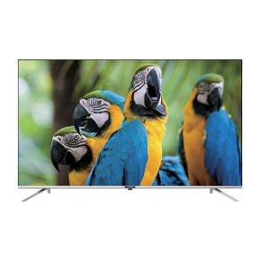 "Skyworth UB7500 55"" 4K UHD ANDROID SMART LED TV"
