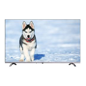 Skyworth UB5550 55'' 4K UHD SMART LED TV